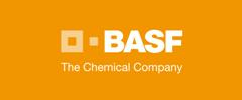 Large scale chemical demolition specialists for the chemical sector – BASF