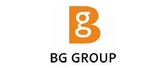 Gas decommissioning and demolition  – BG Group
