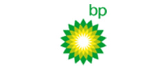 Energy plant decommissioning  – BP