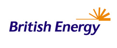 Decommissioning advice for the energy sector – British Energy