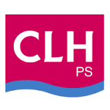 CLH Pipeline Systems