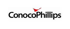 Oil and gas decommissioning and demolition – Conoco Phillips