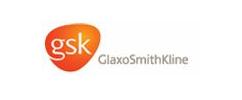 Pharmaceutical decommissioning and demolition – GlaxoSmithKline