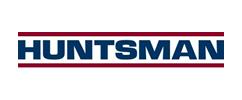 Petrochemical plant decommissioning – Huntsman