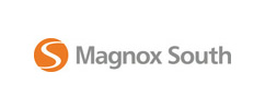 Nuclear decommissioning planning – Magnox South