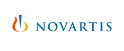 Pharmaceutical plant decommissioning and demolition – Novartis