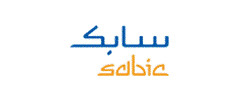 Petrochemical decommissioning support – Sabic