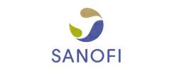 Pharmaceutical decommissioning expertise – Sanofi