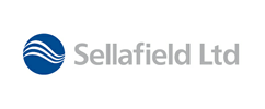 Consultancy advice for the nuclear sector – Sellafield Sites