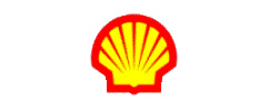 Petrochemical demolition expertise – Shell