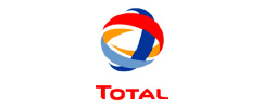 Decommissioning consultancy for the oil industry – Total