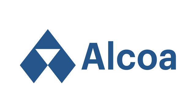 Alcoa EMP