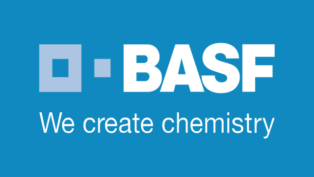 BASF Bradford Site