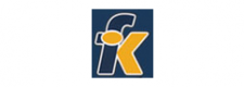 Decommissioning consultancy expertise for leading engineers - FKI