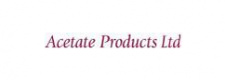 Technical demolition support - Acetate Products