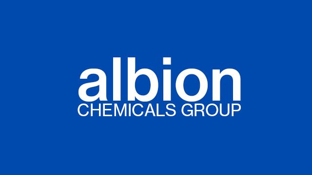 Albion Inorganic Chemicals
