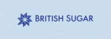Decommissioning and demolition insight for industry-leading organisations - British Sugar