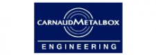 Specialist decommissioning, demolition and dismantling consultants - Carnaud Metalbox
