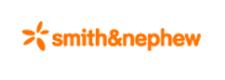 Complex plant decommissioning - Smith & Nephew