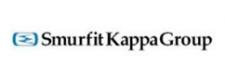 Packaging industry decommissioning - Smurfit Kapp Group