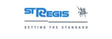 Large scale plant decommissioning support - St Regis