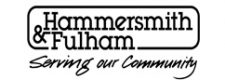Specialist advice for local authorities - Hammersmith and Fulham