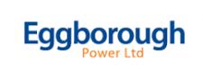 Eggborough Power Ltd