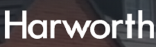 Harworth