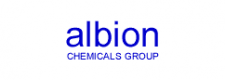 Albion Chemicals Group