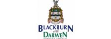 Blackburn and Darwen