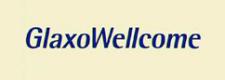 GlaxoWellcome