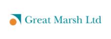 Great Marsh Ltd