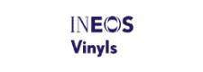 INEOS Vinyls