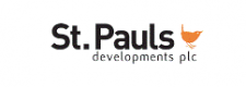 St, Pauls Developments